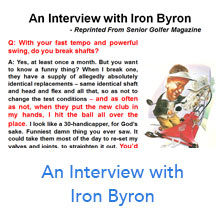 iron-byron